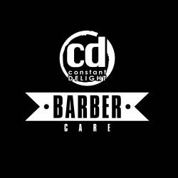 constant DELIGHT Barber care